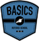 Basics Referee School